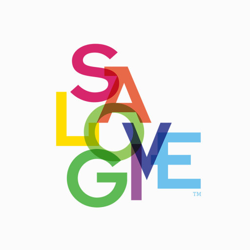 Save Love Give