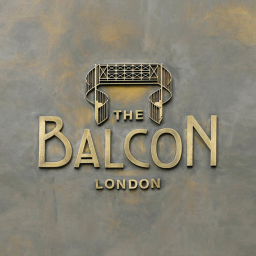 THE BALCON SOFITEL ST JAMES