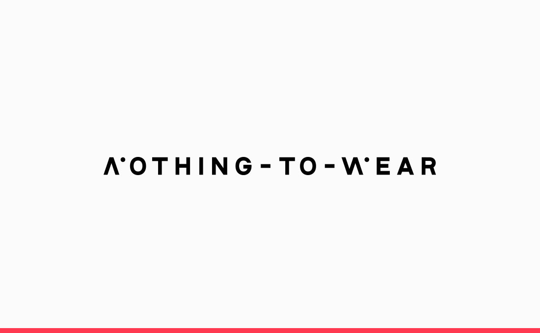 Nothing-To-Wear