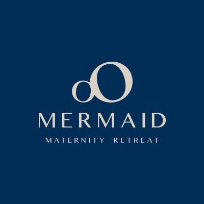 Mermaid Maternity Retreat