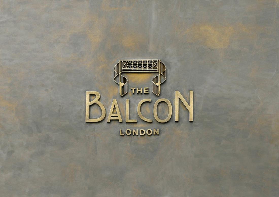 The Balcon Sofitel St James