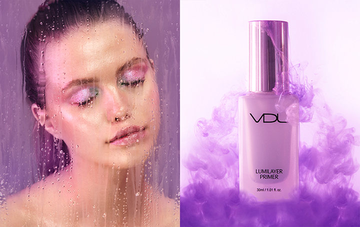 VDL Cosmetics